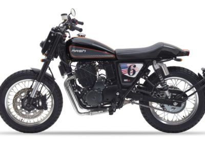 dirt-track-650-noir-001
