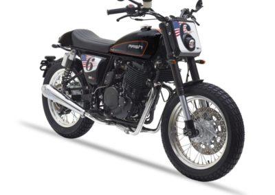 dirt-track-650-noir-004