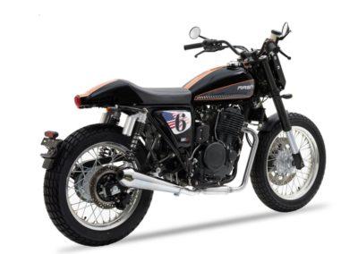 dirt-track-650-noir-008
