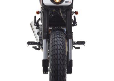 dirt-track-650-noir-010