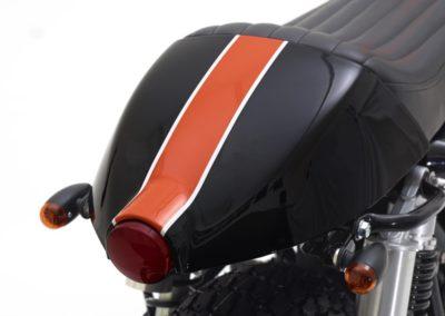 dirt-track-650-noir-023